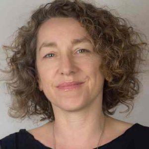 Josie Dixon