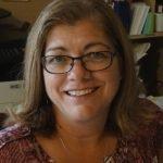 Sharon Kaasalainen