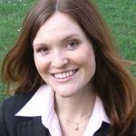Hana Vankova, MD, PhD